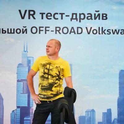 off-road-volkswagen-04